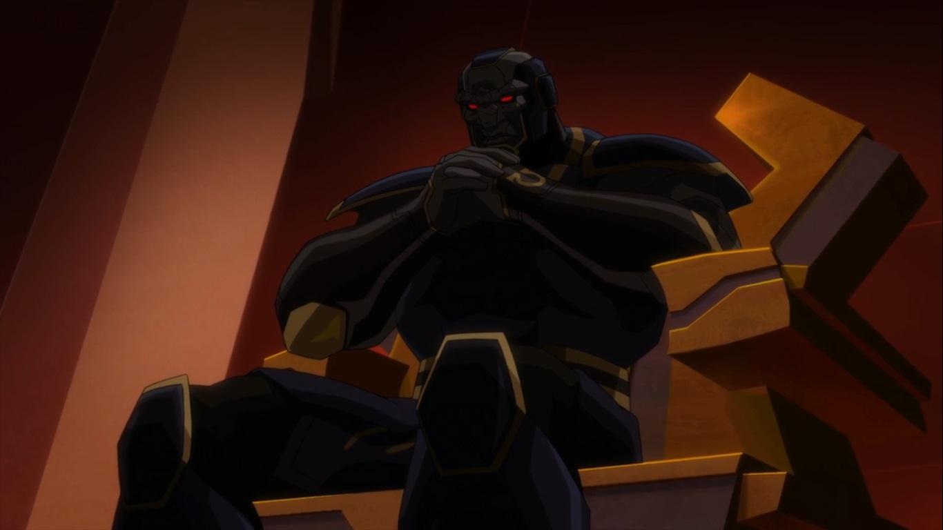 Justice-League-Apokolips-Darkseid.jpg