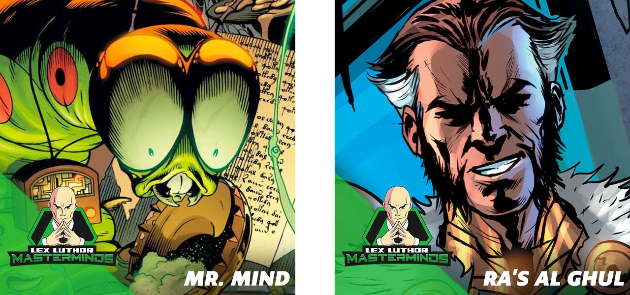 Mind-vs.-Ras.jpg