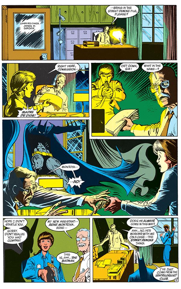 Origin_Batman_1940_475_Pg.09.jpg