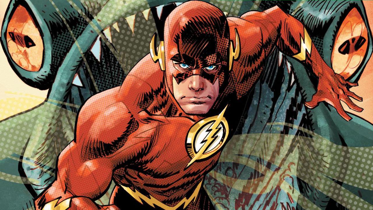 The-Flash-header.jpg