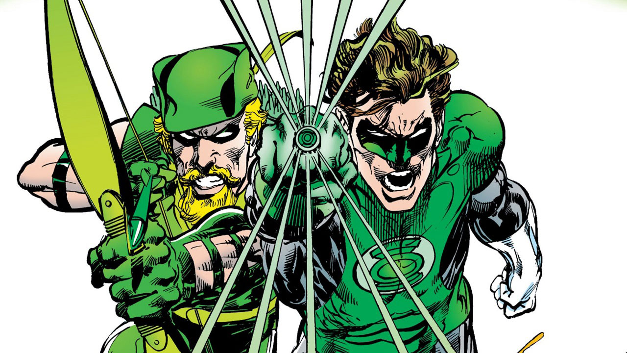 Green-Lantern-Green-Arrow-Header.jpg