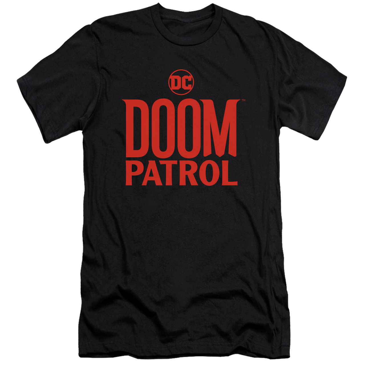 Doom_Patrol_shirt.jpg