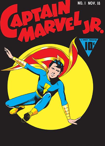 captainmarveljr-essential2-captainmarveljr-Captain-Marvel-Jr_01-v2_wbdl-edit.jpg