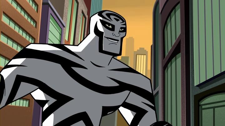 Zebra-Man.jpg