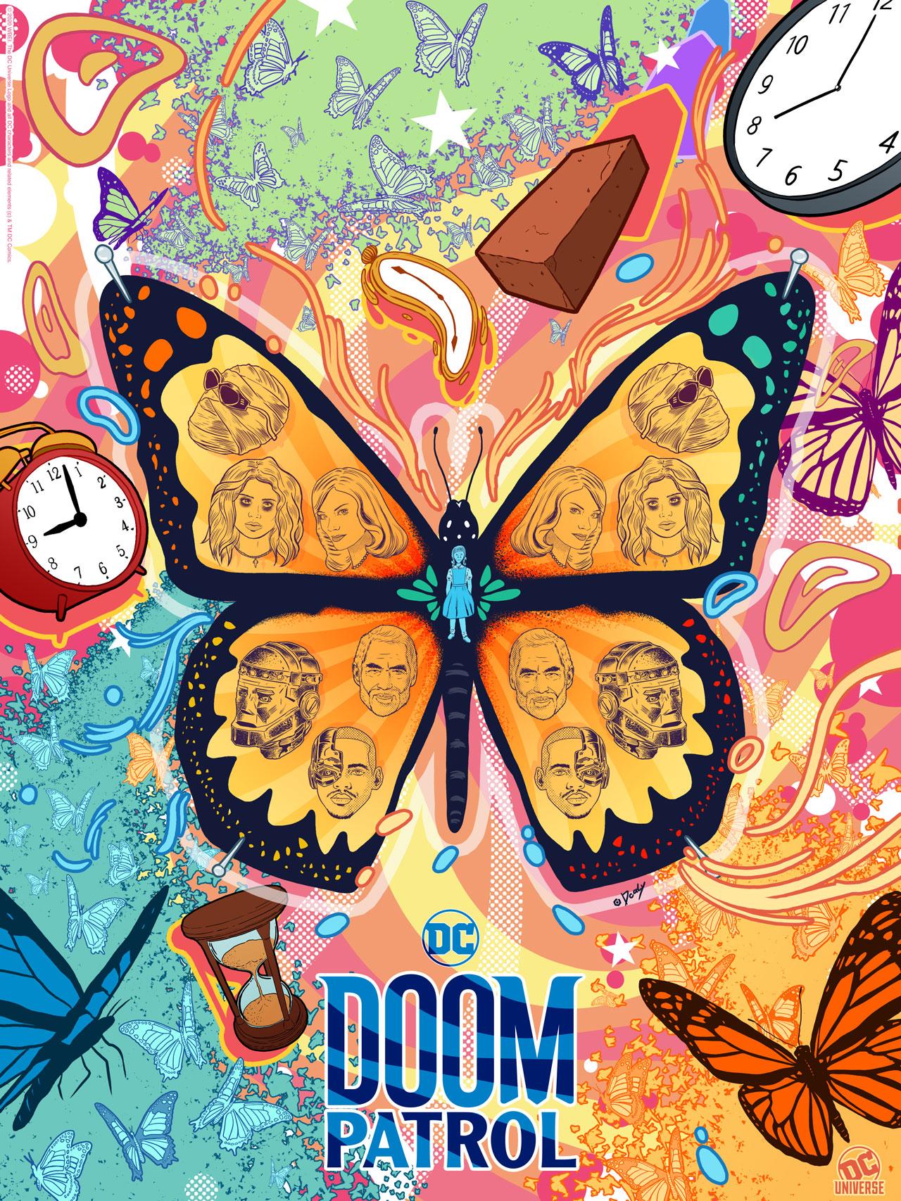Doom-patrol-Season-2-poster.jpg