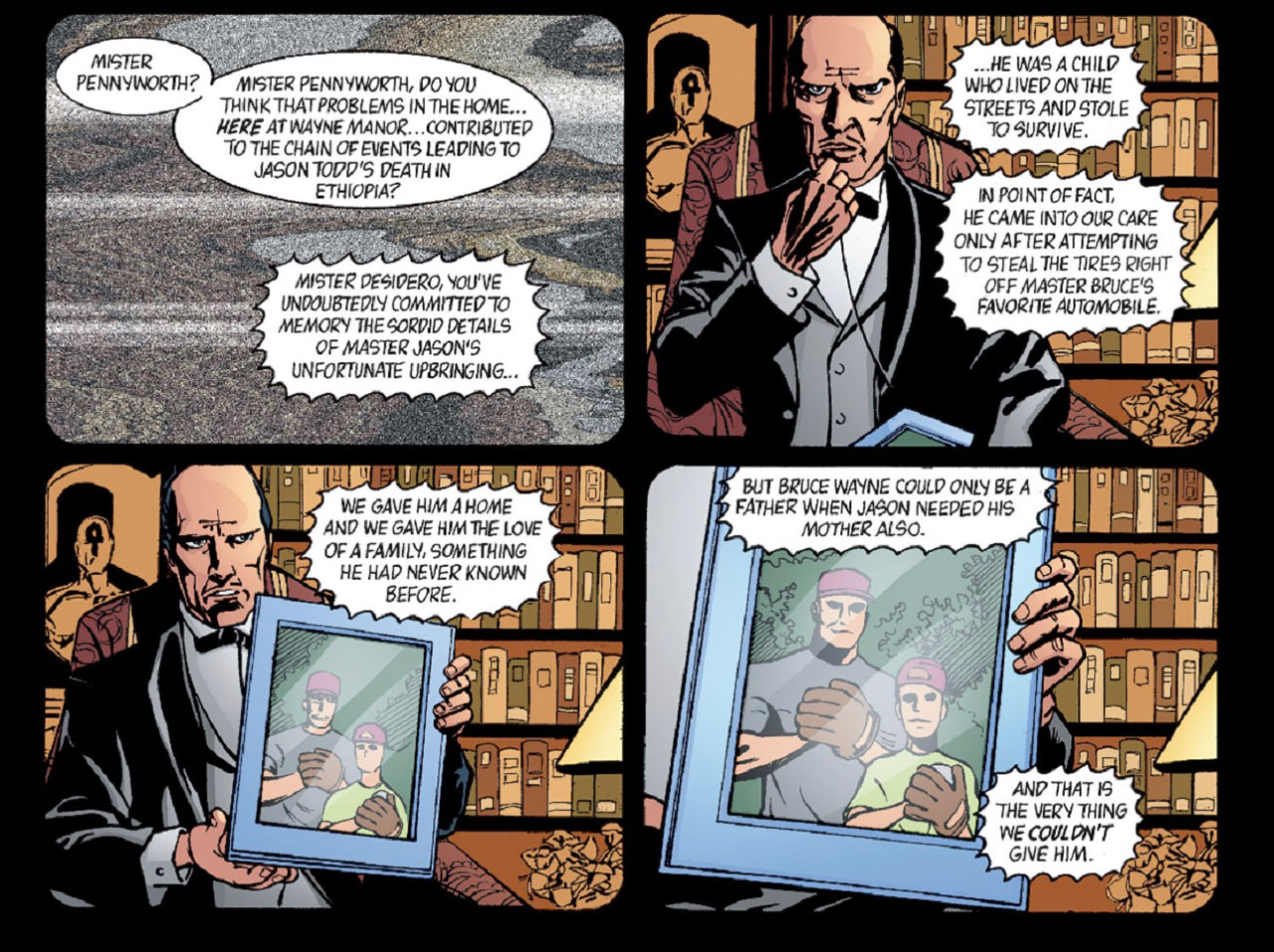 Alfred-Pennyworth-Child-Services-Interview.jpg