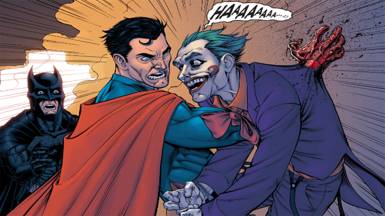 Superman-Kills-Joker-Injustice.jpg
