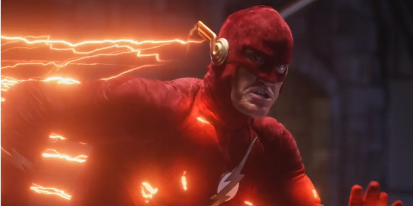 COIE Flash Death.jpg