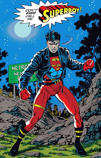 superboy-origin-AOS_500_04D-v1.jpg