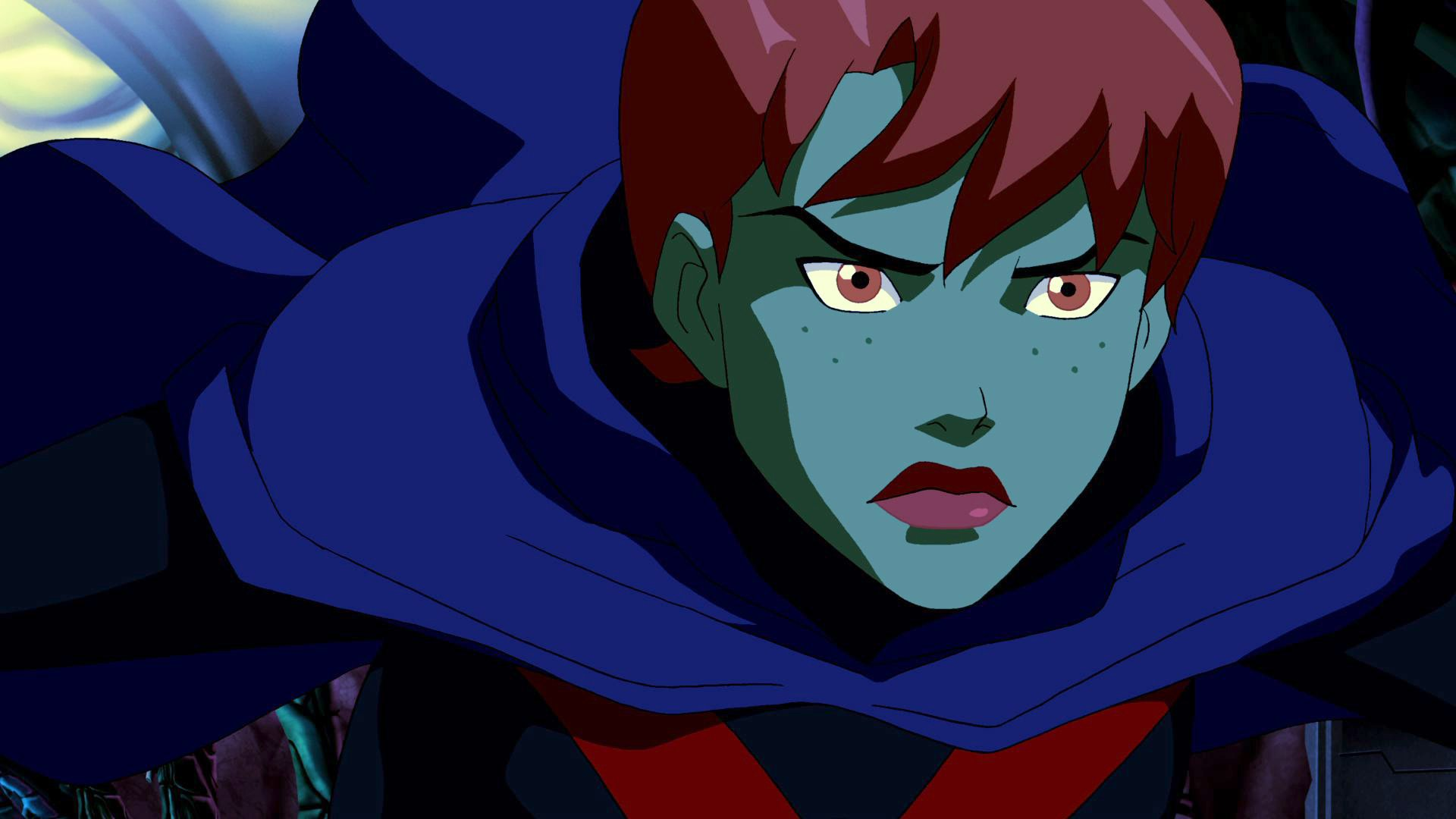 Miss Martian-2.JPEG
