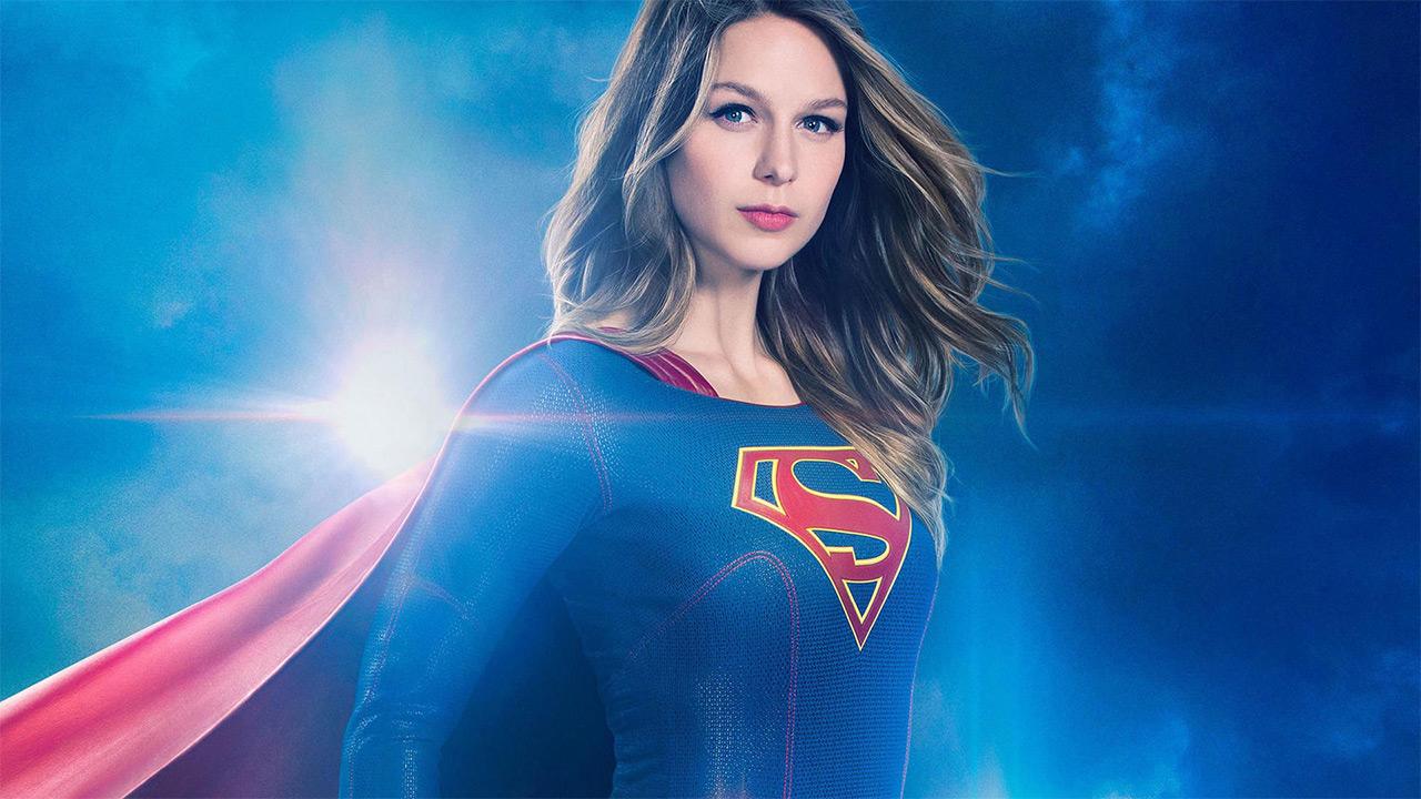 Supergirl-CW.jpg