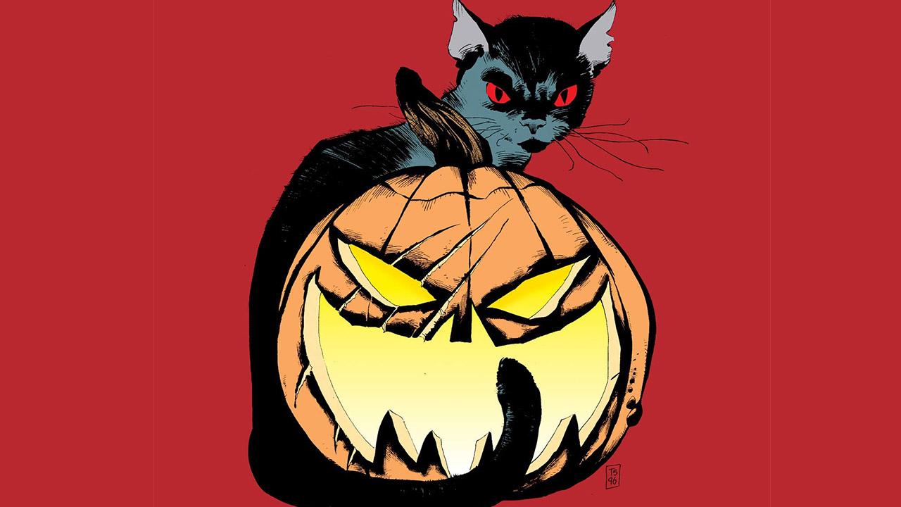what's-new-Long-Halloween.jpg