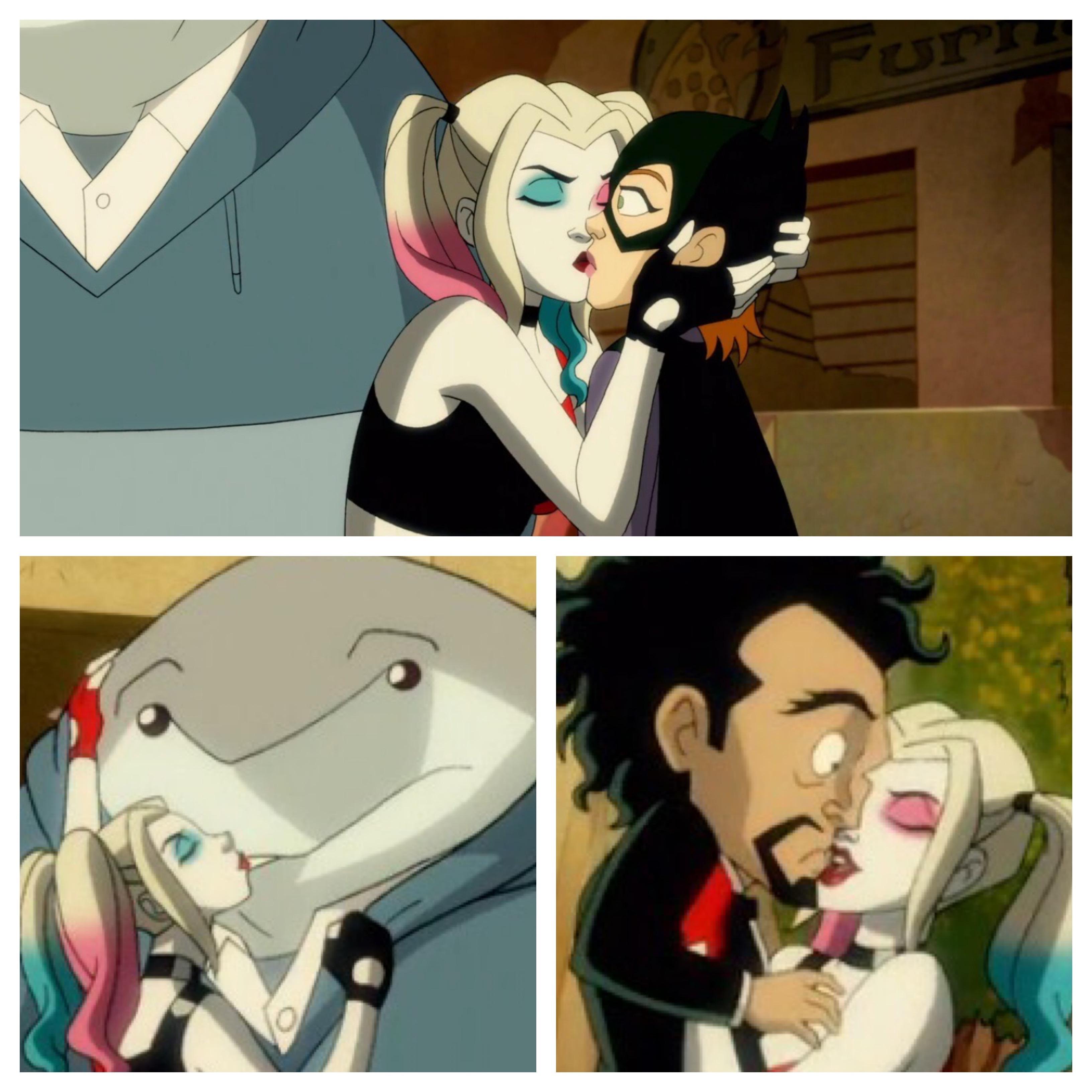 Harley-Kissing-Rampage.JPG