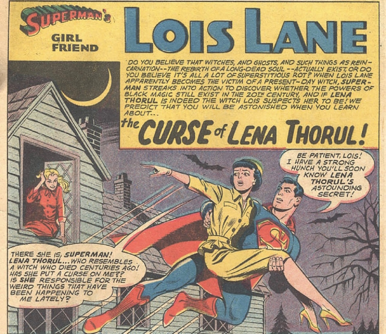 Lois Lane 23.jpg