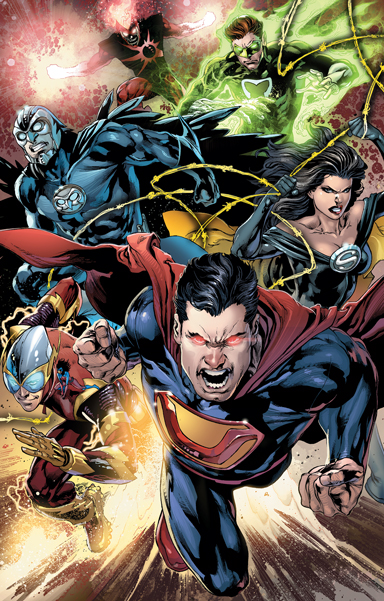 crimesyndicate_Essentials_3_Justice-League-(2011)_#23_pg.-25-v1.jpg
