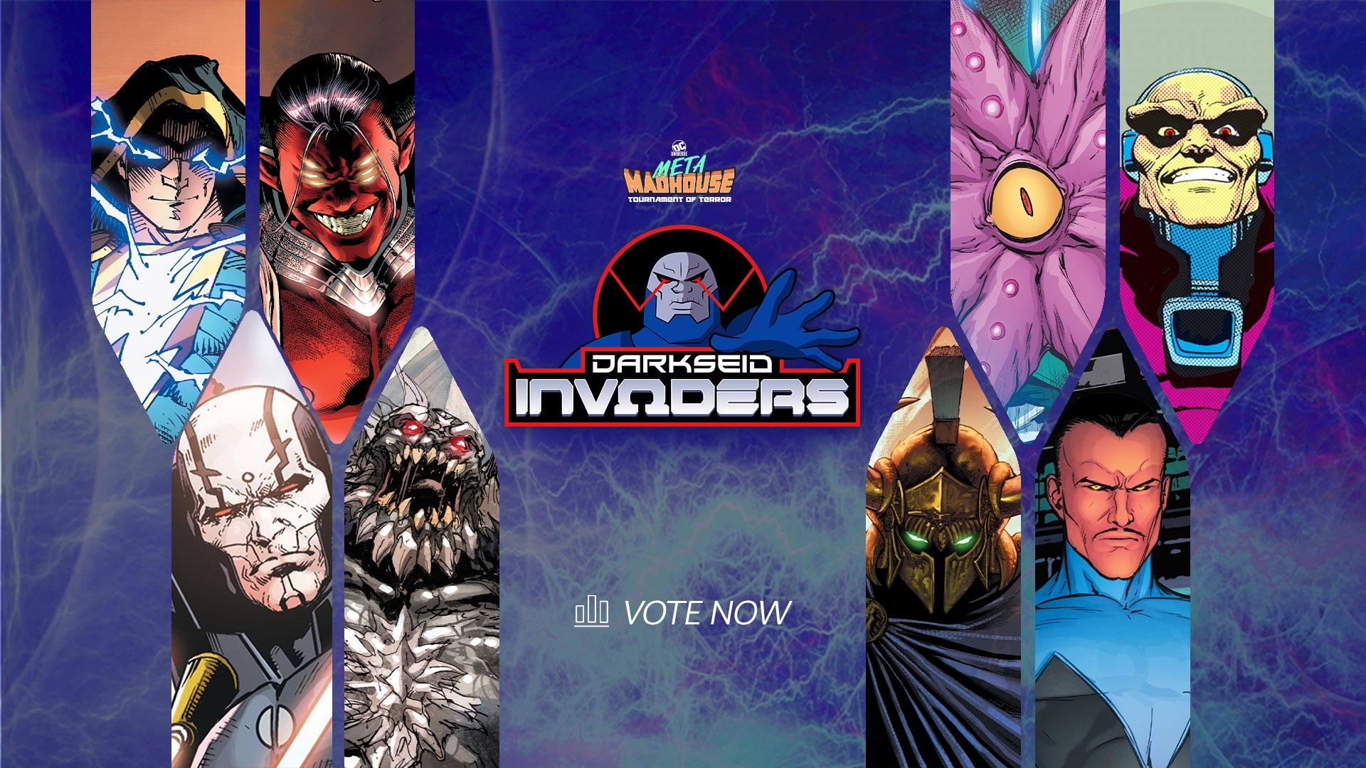 MM_DARKSEID-VOTE_8-playershero-c2.jpg