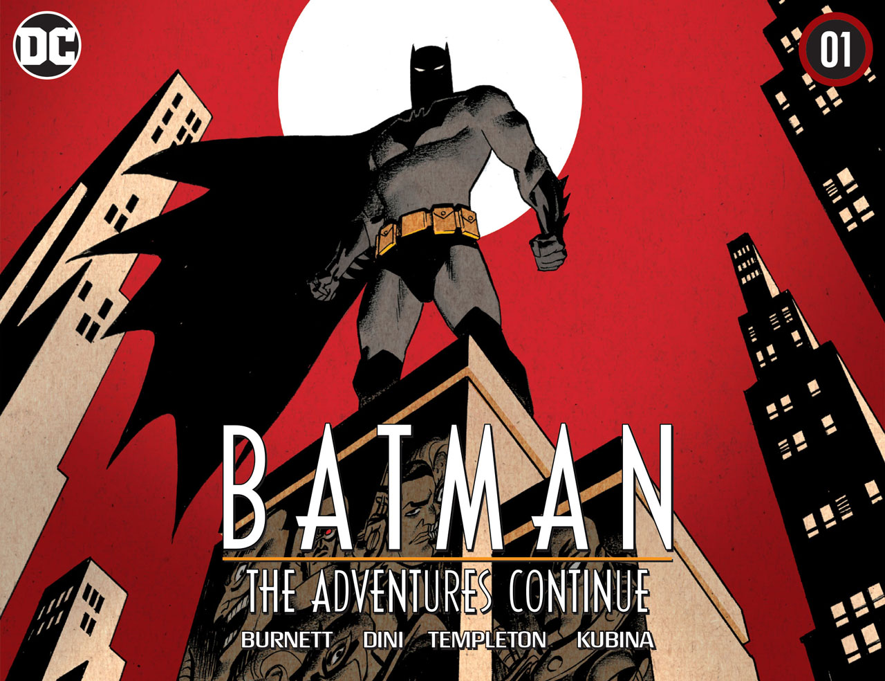Batman-The-Adventures-Continue-Chapter-One-1.jpg