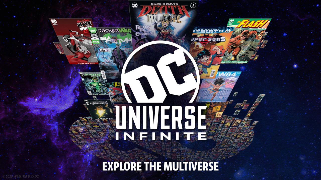 DC-Universe-Infinite header.jpg