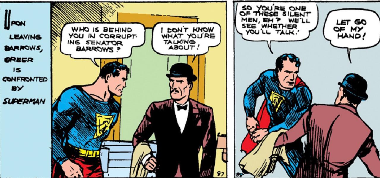 Superman-Corrupt-Senator-1.jpg