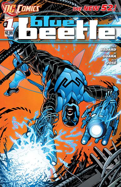 bluebeetle-essential5-new52-BLUE_Cv1-1-v1.jpg