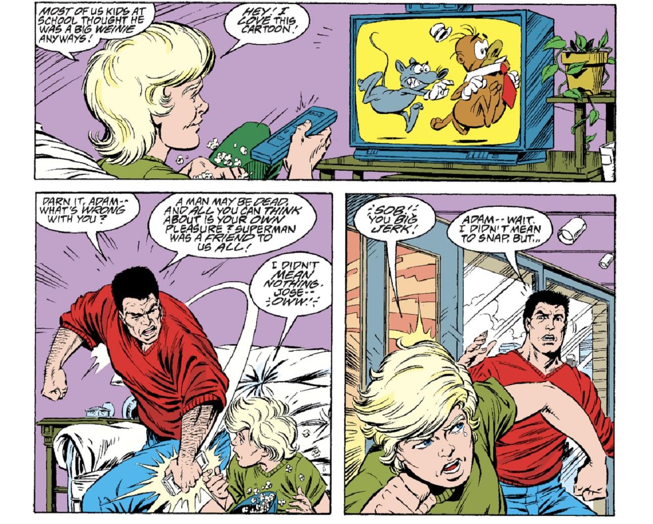 adventures of superman 498.jpg