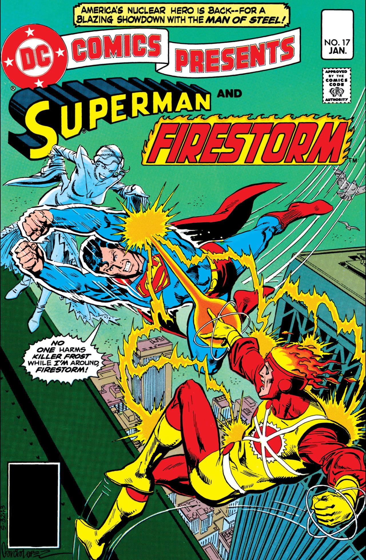 DC-Comics-Presents.jpg