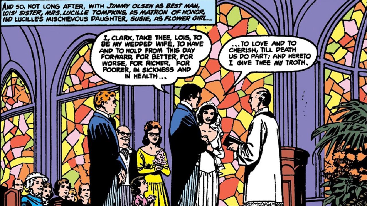 Lois-Lane-Clark-Kent-Earth-2-Wedding-2.jpg
