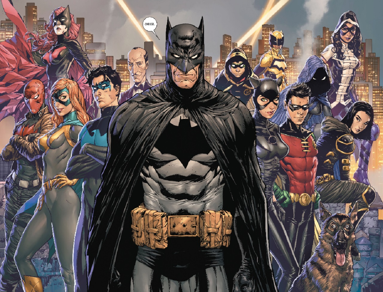batman-family-portrait.jpg