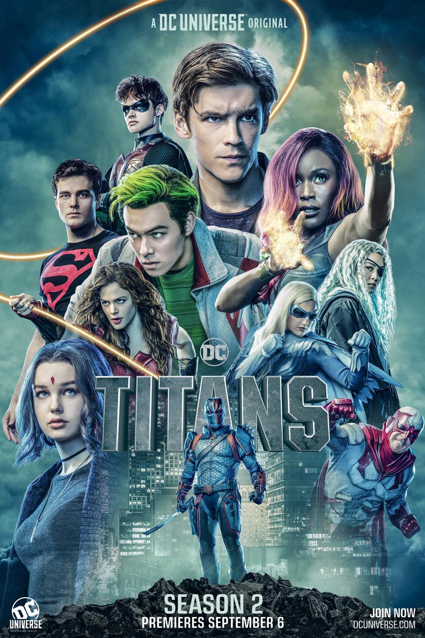 Titans-Season-2-poster.jpg