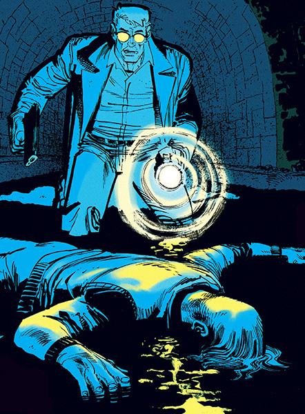 jimgordon-powers-Batman_Gordon'sLaw_#3_Cover.jpg