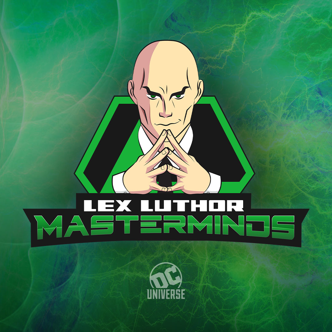 lexluthor_social_1080x1080_v1.jpg