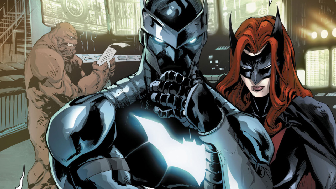 Batwoman-Batwing.jpg