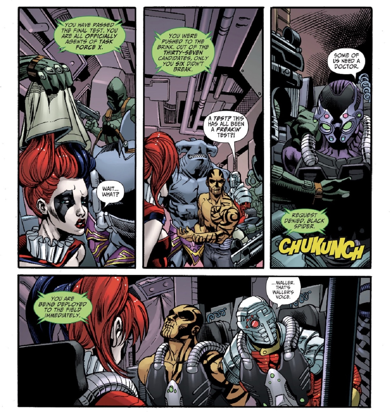 harley-quinn-suicide-squad.jpg