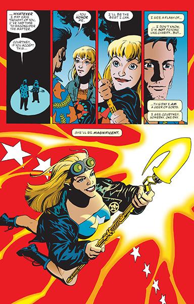 stargirl-origin2-Starman-#80_42-v1.jpg