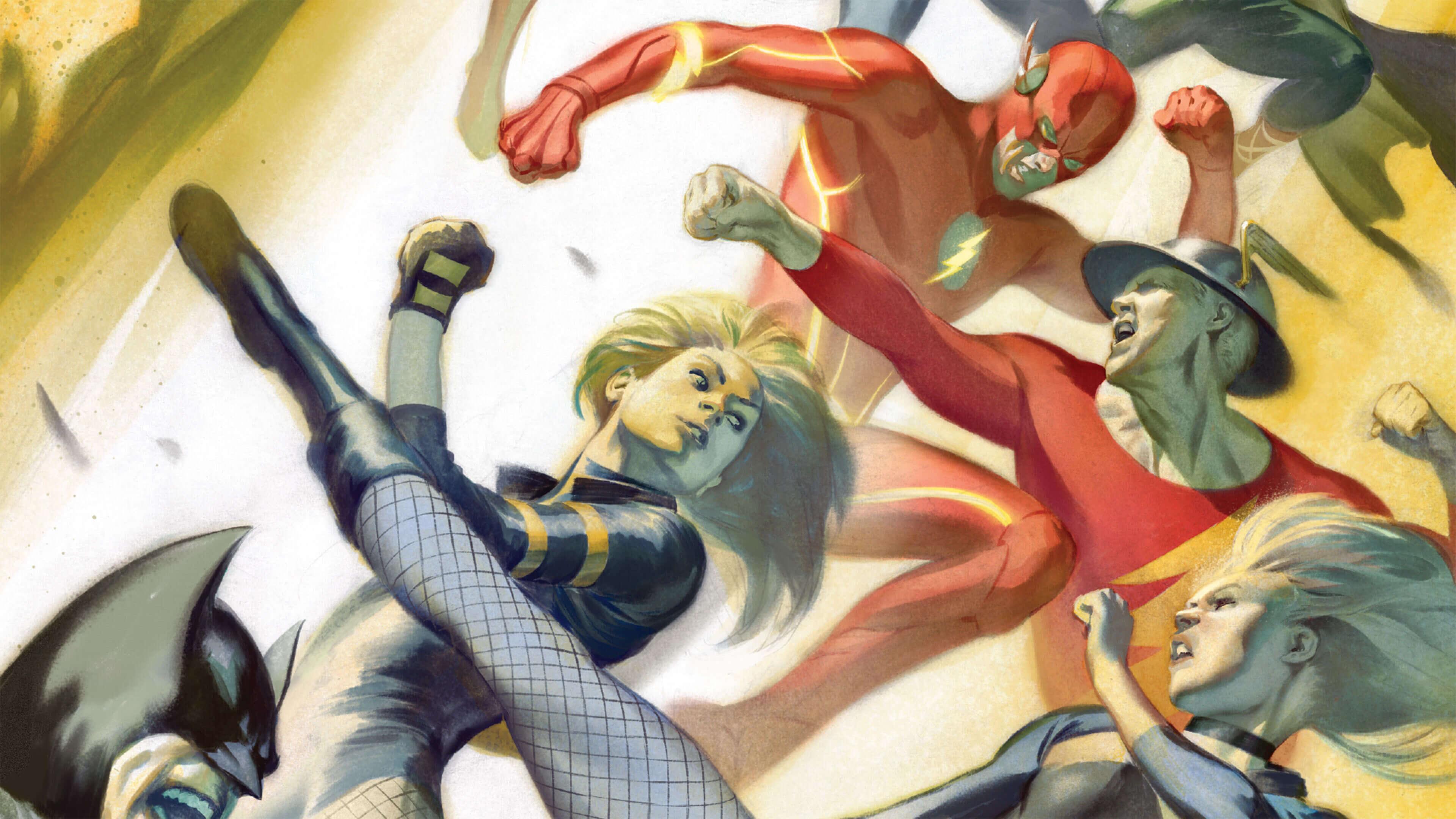 injustice_yearzero_customhero_hero-c_v1_201104-2.jpg