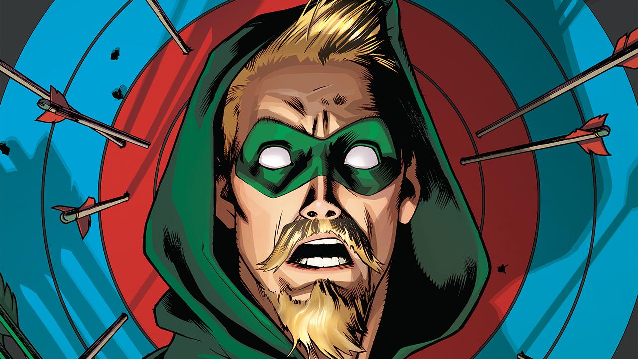 Green-Arrow-beard.jpg