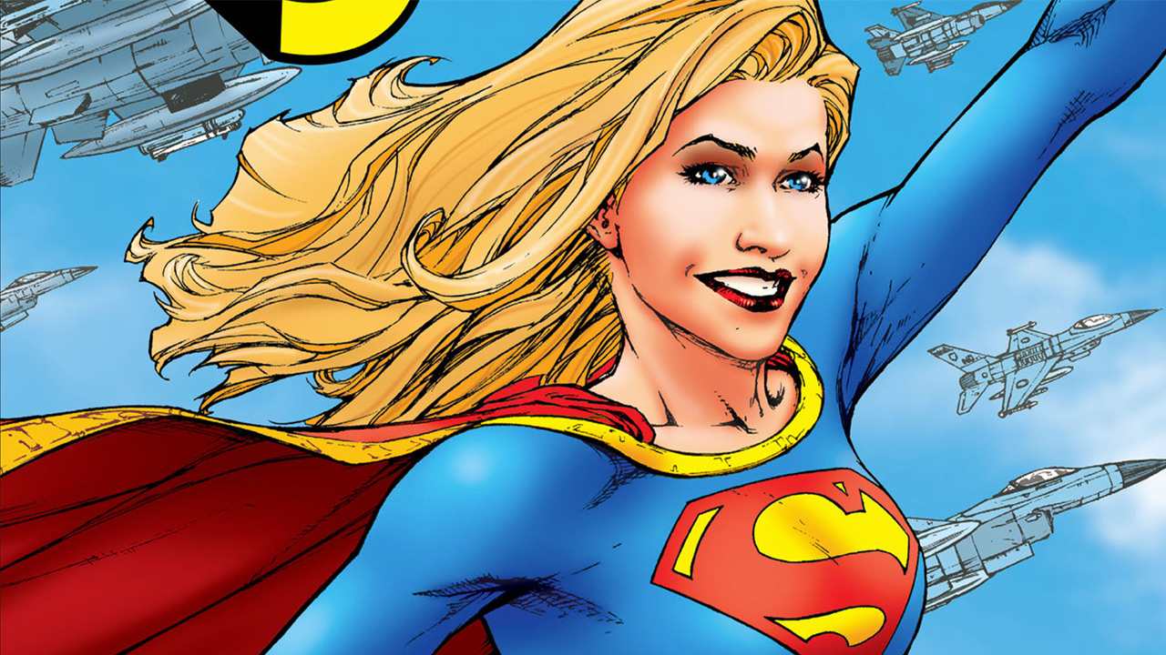 Sterling-Gates-Supergirl.jpg