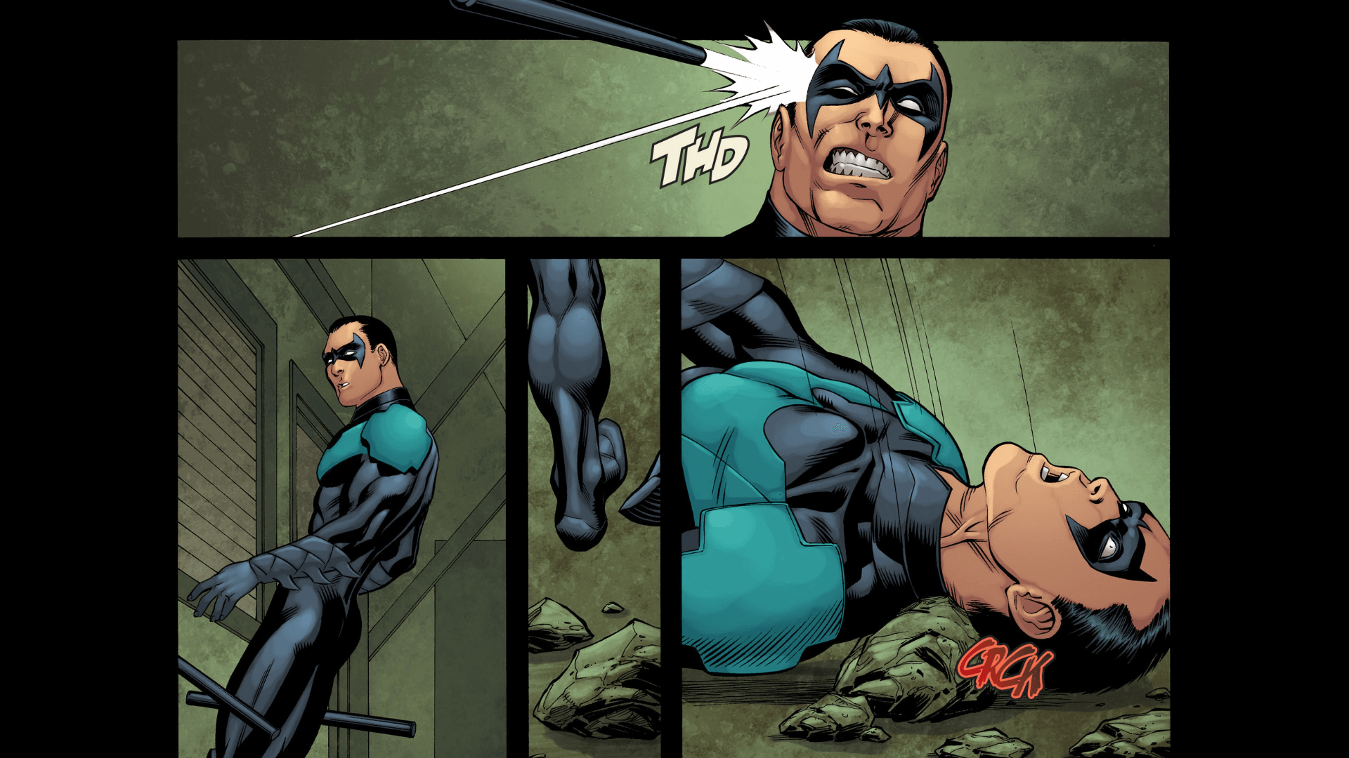 Nightwing Injustice Death.png