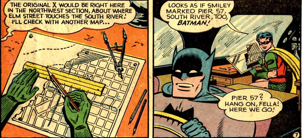 Batmobile-Crime-Lab-2.jpg
