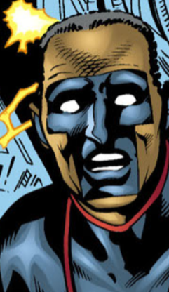 Mr. Terrific mask.png