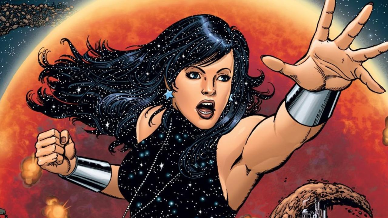 Donna-Troy-header.jpg