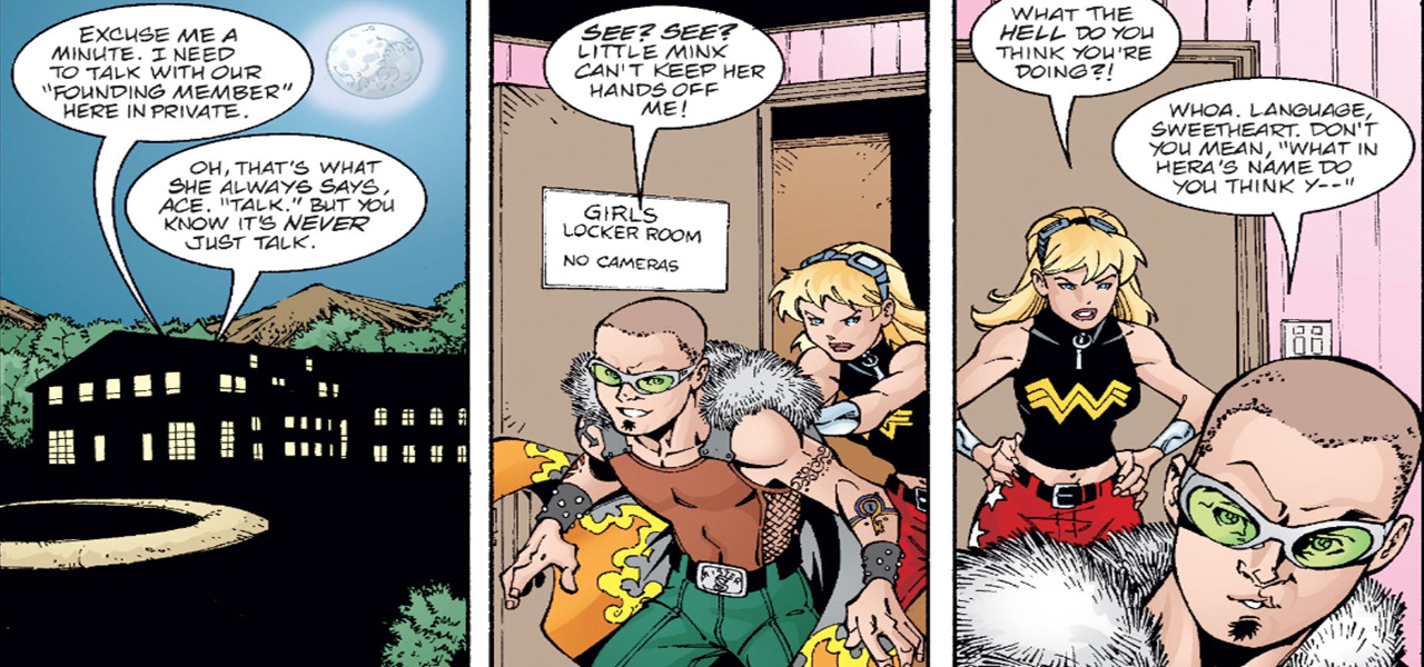 Young-Justice-Robin-Mr-Sarcastic-1.jpg