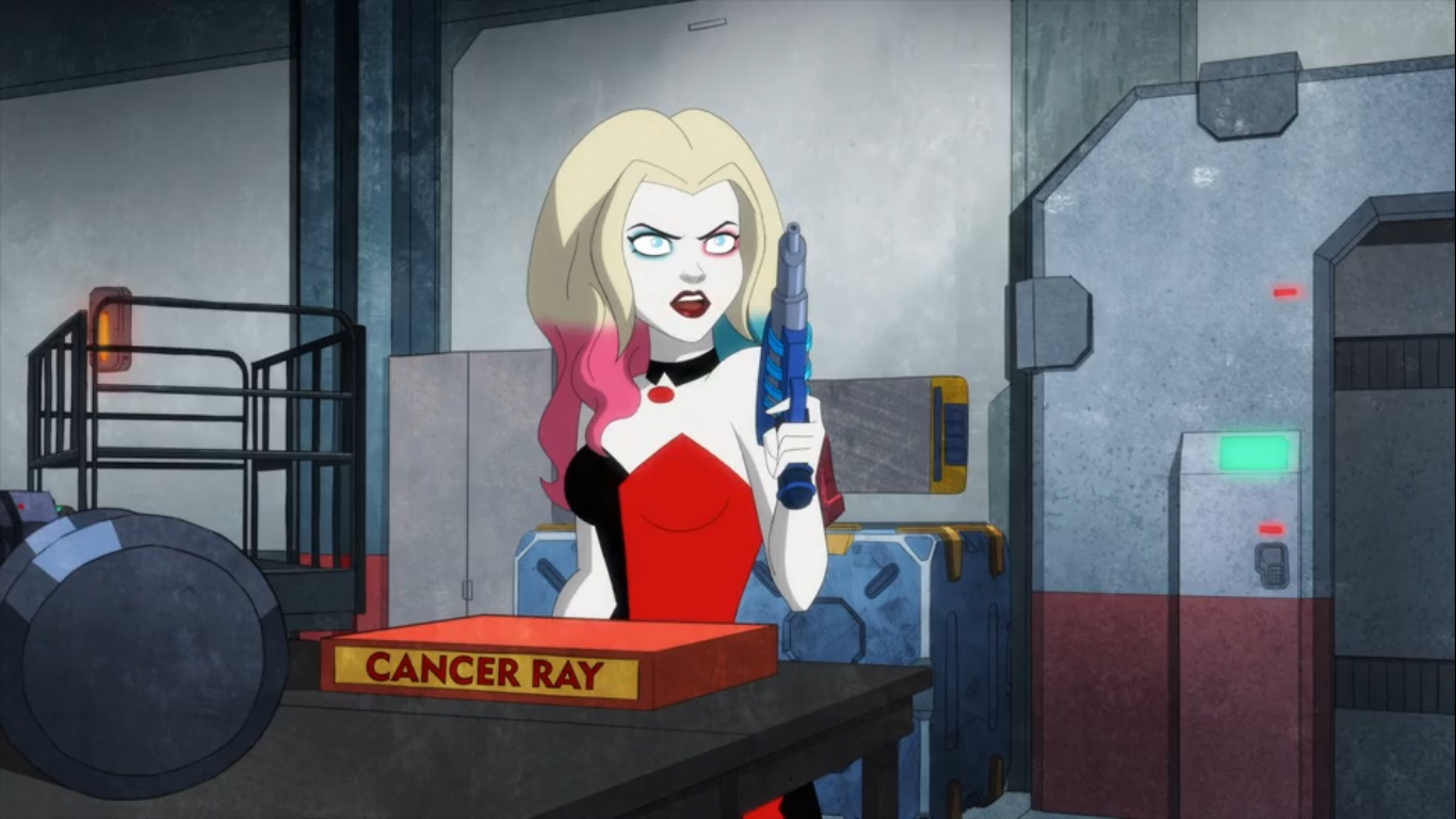 Harley-Quinn-Cancer-Ray.jpg