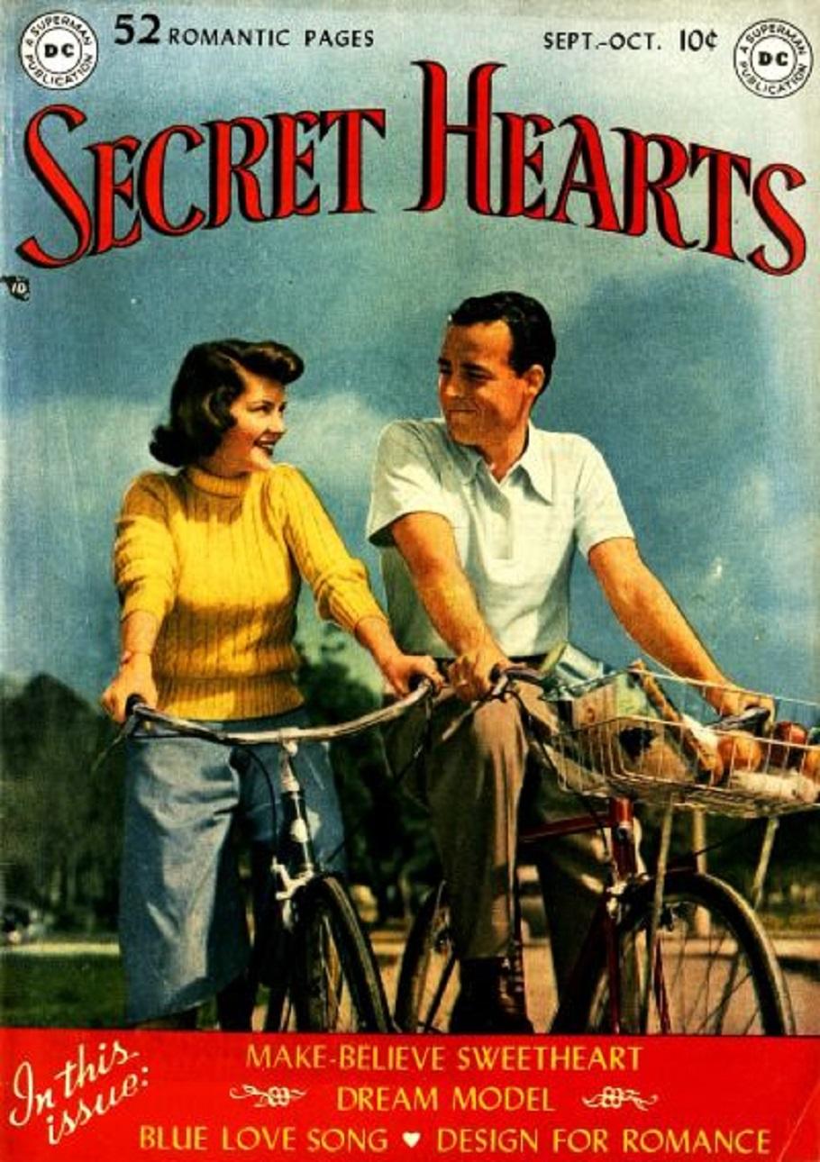 Secret Hearts.jpg