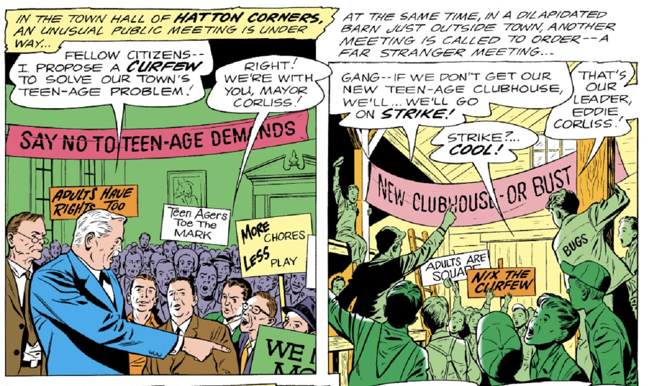 Teen-Titans-Hatton-Corners.jpg