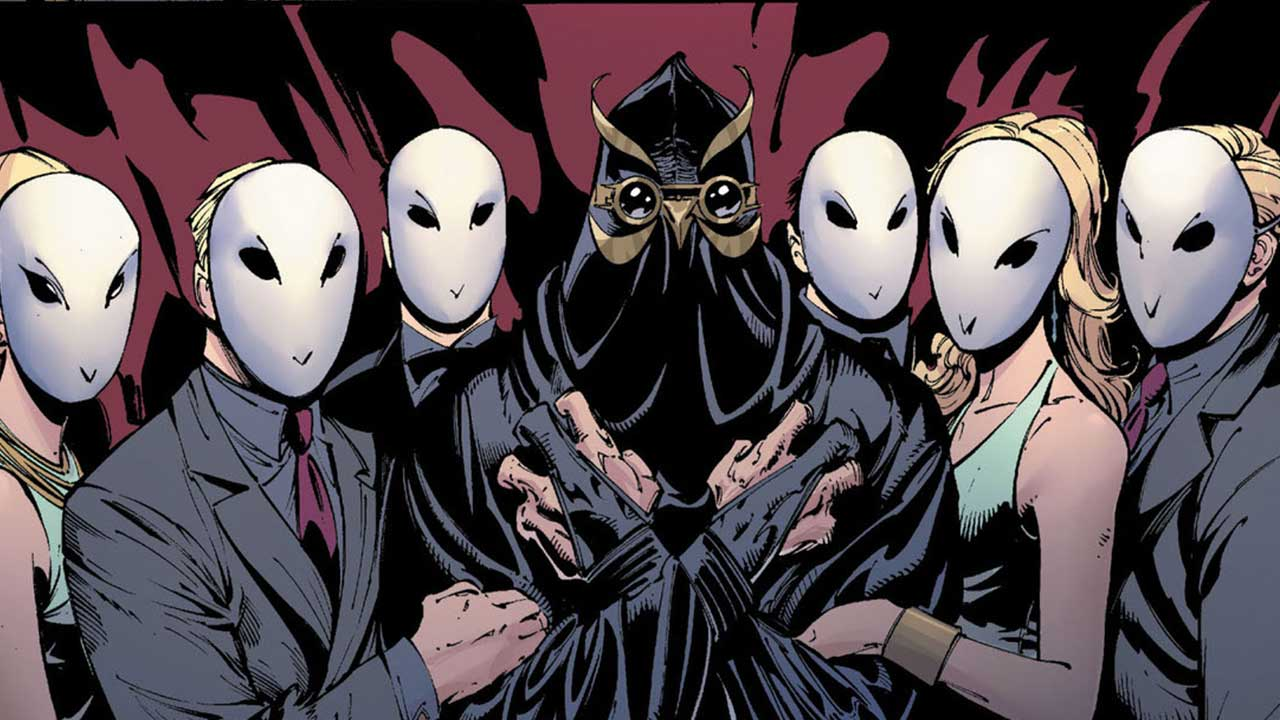 court-of-owls.jpg