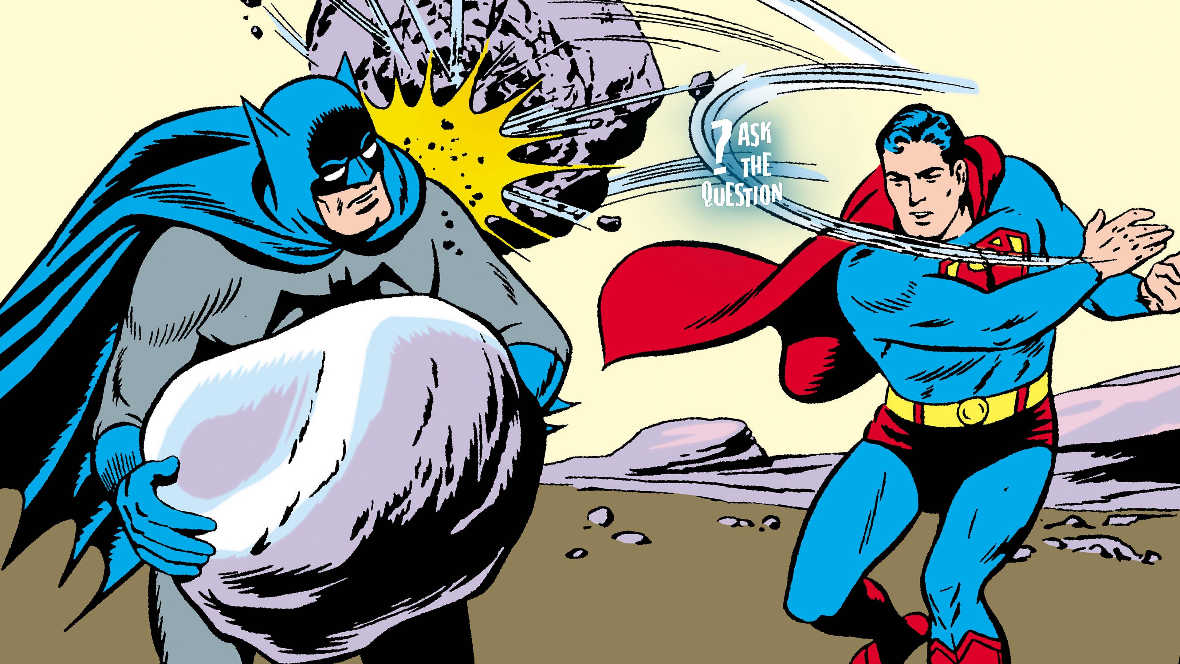 atq-supervbats-news-hero-190807-v1.jpg