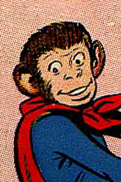 beppo-profile-Superboy076_01-v1-401x600-masthead.jpg