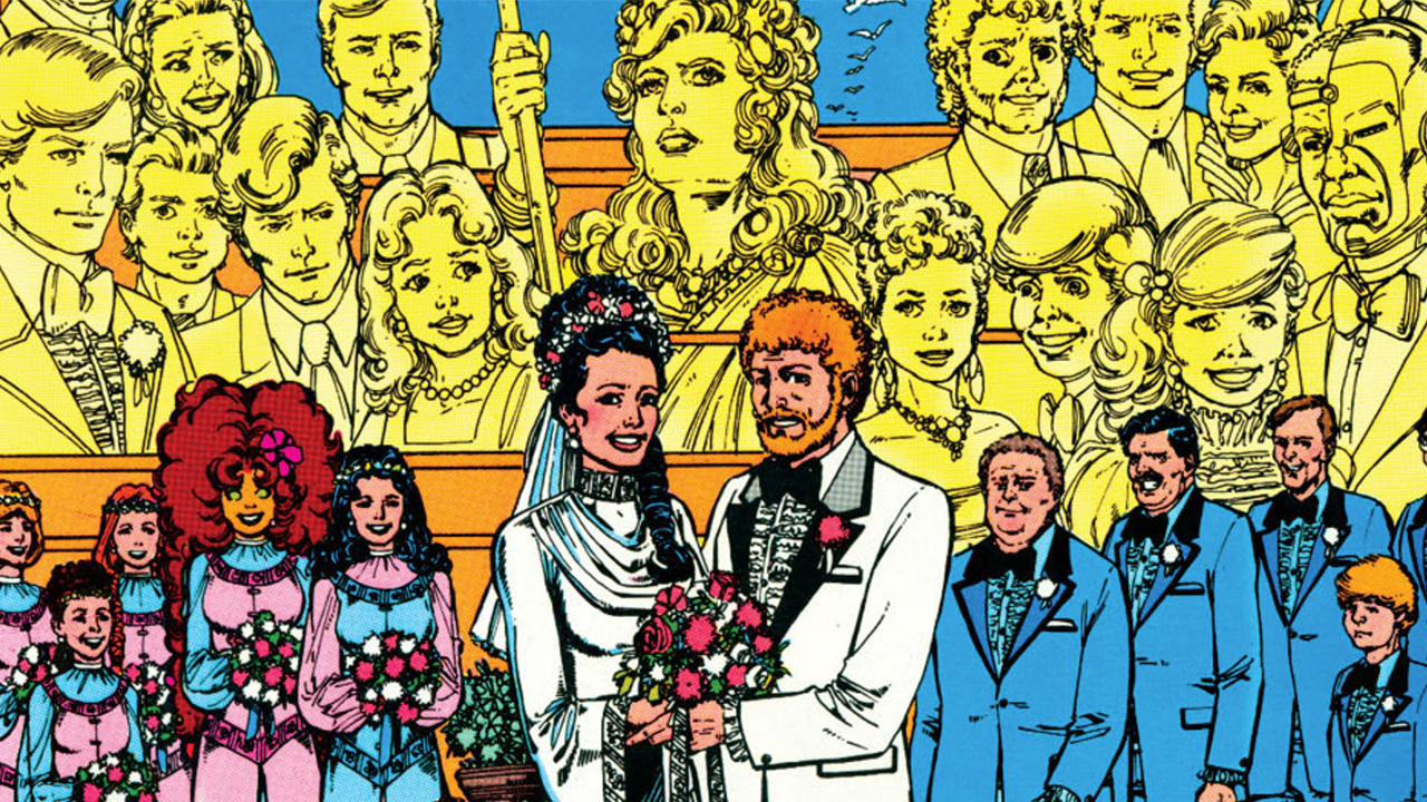 Teen-Titans-Wedding.jpg