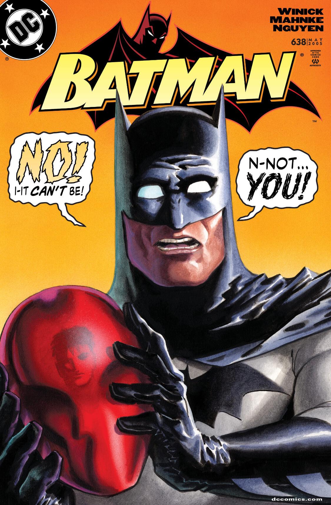 batman 638.jpg